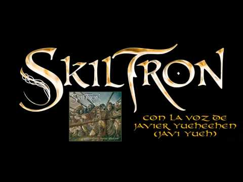Skiltron - The Clans Have United - Pagan Pride [2006]