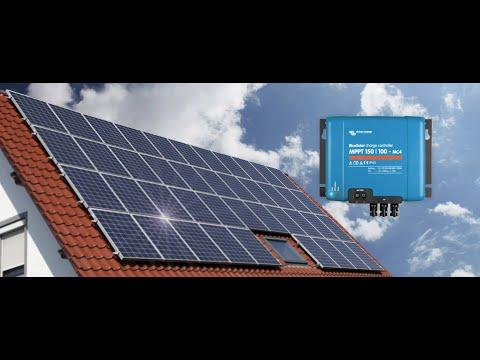 building-in-ghana-part-32-||-solar-system-$50k,-no-joke-!-||