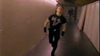 Metallica - The Ecstacy Of Gold (Seattle 1989)