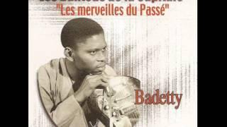 Les Bantous de la Capitale - Lemba (feat. Orchestre National)
