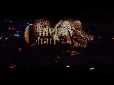 THILLUKKU THOOTTU  MOVIE REVIEW | தில்லுக்கு துட்டு | CinemA ChariyA