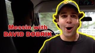 One of Alex Mandel Vlog's most recent videos: