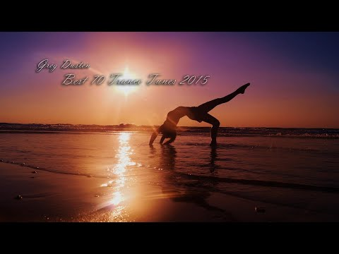 ♫ Greg Dusten - Best 70 Trance Tunes 2015 Mix (Pure Trance,Uplifting,Tech,Vocal, Progressive)♫