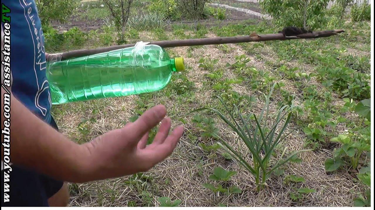 Сделай пластик своими руками