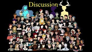 rwby-discussion-quantity-over-quality