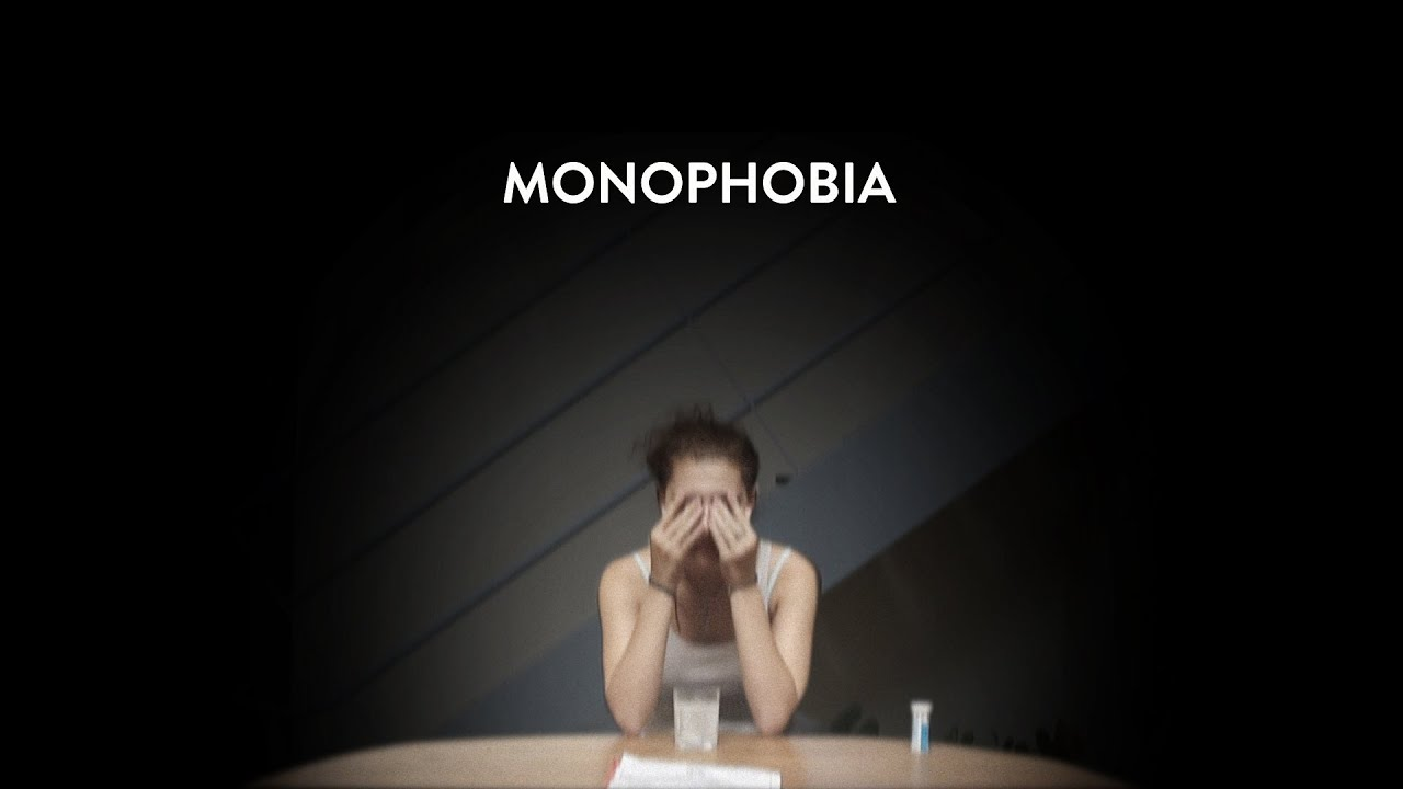monophobia fear and taught stranger danger essay We were all taught stranger danger and we were all taught that we need to have some sort of independence to survive when i was in kindergarten my teacher monophobia can be overcome just like any fear, and just like all fears many different people or animals can be afraid of being alone.