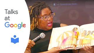 "Chelsea Johnson, LaToya Council, Carolyn Choi: ""IntersectionAllies"" | Talks at Google"