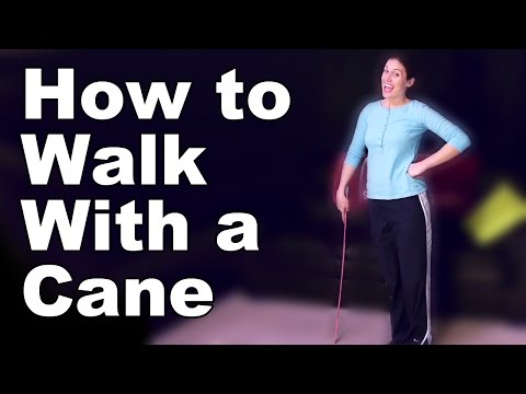how-to-walk-with-a-cane-correctly-ask-doctor-jo