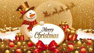 Glædelig julesange 2020 - Liste over specielle julesange 2021 - Populære julesange nogensinde
