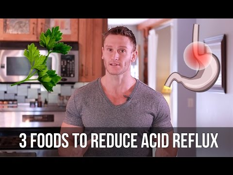 3-foods-that-reduce-acid-reflux:-thomas-delauer