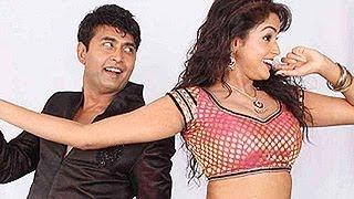Victory kannada movie directed by nanda kishore. ramesh bhat, avinash, sadhu kokila, tabla nani, ravishankar p....produced anand audio & srs media vision,...