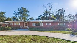 6509 HYDE GROVE AVE, JACKSONVILLE, FL Presented by The Danley Group.