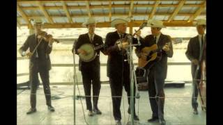 Bill Monroe-Walls of Time YouTube Videos