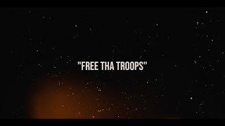 Shoota Naz x Money Mir - Free Tha Troops