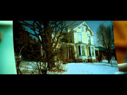 COLD BLOOD - Kein Ausweg. Keine Gnade. - Trailer HD German