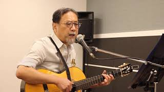 Stand By Me / 安田清孝さん