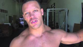 Video 2 Exercises For Giant TRAP Muscles download MP3, 3GP, MP4, WEBM, AVI, FLV Juni 2018