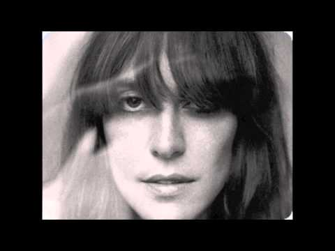 Feist - Inside And Out (Crussen Rework)
