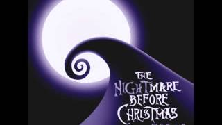Phene - Off To The Races + Lyrics [Dub Floyd - The NIGHTmare Before Christmas]