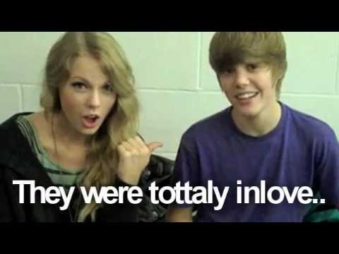 Changed A Justin BieberTaylor SwiftStella Hudgens Love
