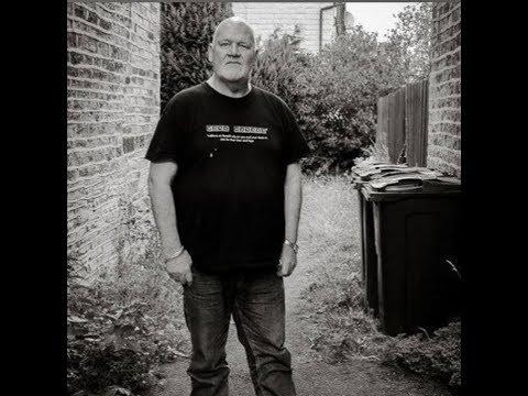 Ep.38 Ginger John- Lunar Poetry Podcasts