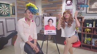 The Boobay and Tekla Show: Tekla, dinadaya ni Boobay? | GMA One
