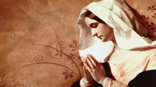 Vươn Tay Nguyện Cầu   Nhạc Thánh Ca   Những Bài Hát Thánh Ca Hay Nhất