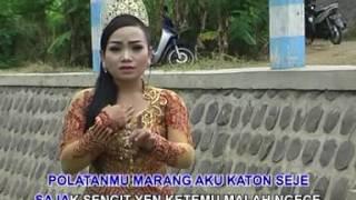 Download Lagu Sengit Beta Riana Campursari SKK VERSI GENJAN ( GENDING JARANAN ) mp3