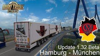 ets2 update 1 32