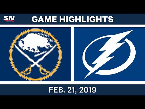 Ronnie And TKras - WATCH: Kucherov and the Lightning win their 8th Straight game!