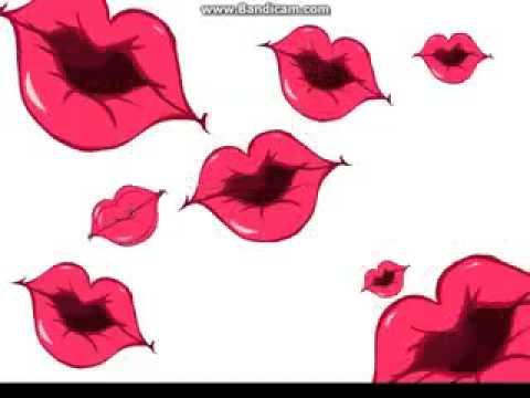 Поцелуйчики!!))
