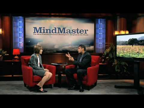 1 of 3 The Secret Power of Your Mind! www.MindMaster.TV from YouTube · Duration:  8 minutes 13 seconds