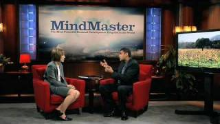 1 of 3 The Secret Power of Your Mind!  www.MindMaster.TV