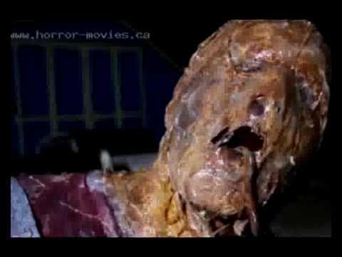 Fabio Frizzi & Rok Opera Zombie 98
