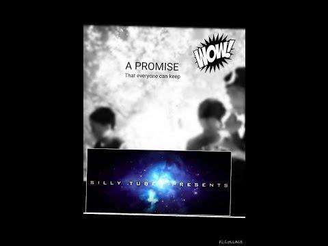 A Promise (Short Film)