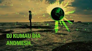 Download Lagu DJ Kumau Dia - Andmesh (Remix Version) 'A.B cover' mp3