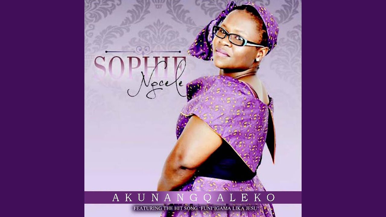 Download Ndilambele uThixo