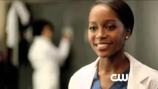 Emily Owens, M.D. - Trailer (Season 01)
