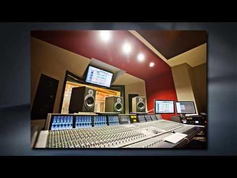 "Alexander Brandon Album ""Just Fun"" Kickstarter Video"