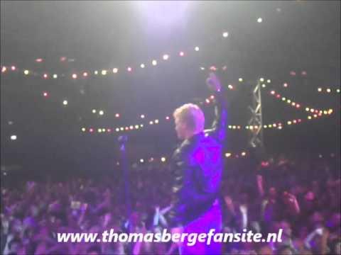 mijn woord @ Groningen.wmv