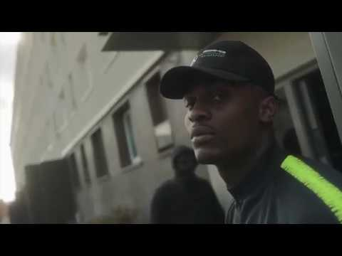 Youtube: Gianni – D.D.M. 5 Grammes (Maladie)