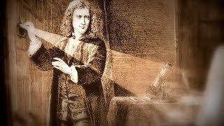 Год, в который, согласно Исааку Ньютону, наступит конец света  | DeeaFilm