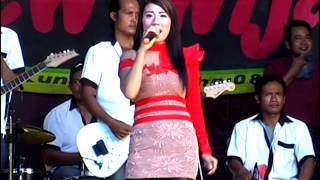 Video Lukaku - Dangdut 2016 New Wijaya download MP3, 3GP, MP4, WEBM, AVI, FLV Desember 2017