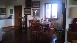 Cerveteri   Pian della Carlotta   Villa Unifamiliare