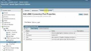 Java cloud computing on Windows Azure - 05 sqlazure