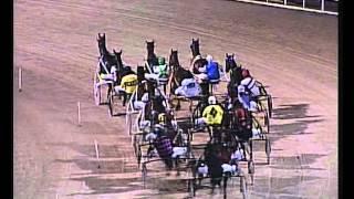 Vidéo de la course PMU PREMI ECU D'OR D