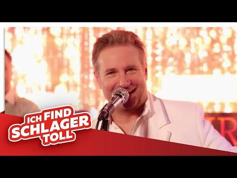 Nockalm Quintett - Wonach sieht's denn aus? (Official Video)