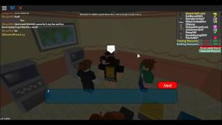 ROBLOX: Project Pokemon - How to Get Thundurus and Shuckle!