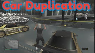 Gta 5 Unlimitied Money Glitch *** Car Dupe WORKING 1:45***