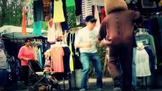 De Nada Me Recuerdo - Los Patanes (Video Oficial)